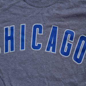 shirt41