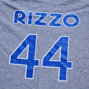 shirt43