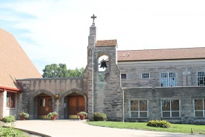 front-of-church1