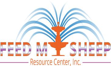Feed My Sheep Resource Center, Inc.