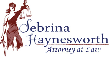 Haynesworth Law
