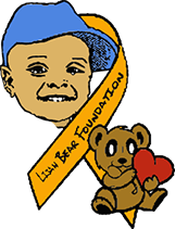 Lijah Bear Foundation