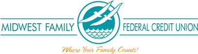 Midwest Family Federal Credit Union