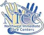 Northwest Immediate Care Centers