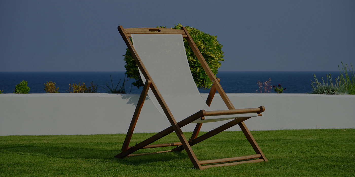 chair-on-lawn