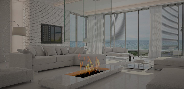 home-interior