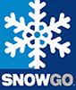 SnowGo