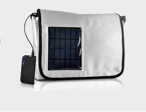 Ladies Solar Bags