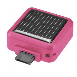 solar_cell_phone_charger_SC_350